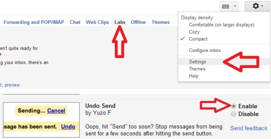 Google_GMail_undo_mail