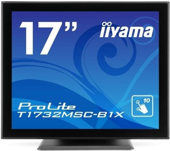 Iiyama_ProLite_T1732MSC-B1X