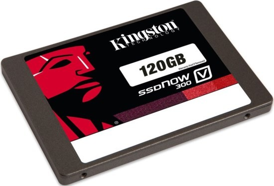 Kingston_SSDNow_V300_120GB