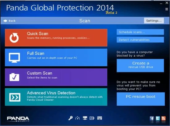 panda-global-protection-2014