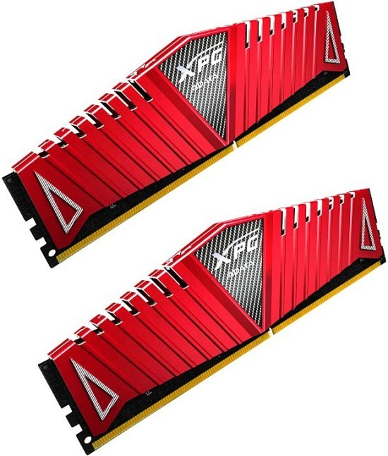 A-Data_XPG_Z1_DDR4