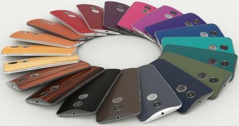 Motorola_Moto_X_2014_back