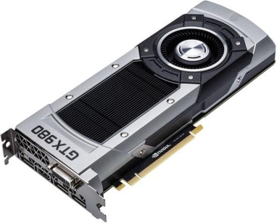 nVidia_GeForce_GTX_980