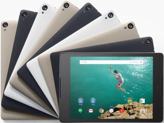 Google_HTC_Nexus_9