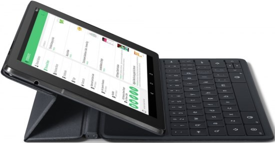 Google_HTC_Nexus_9_keyboard_dock