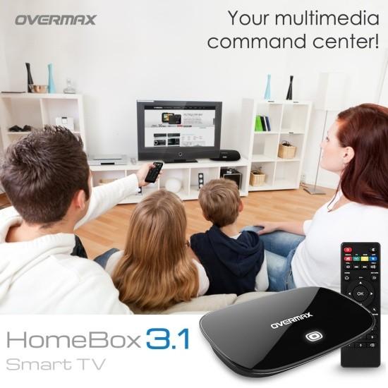 HomeBox31_KV_FB2_en