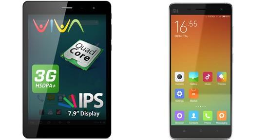 tableta-smartphone