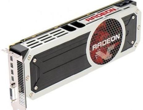 AMD_Radeon_R9_380X