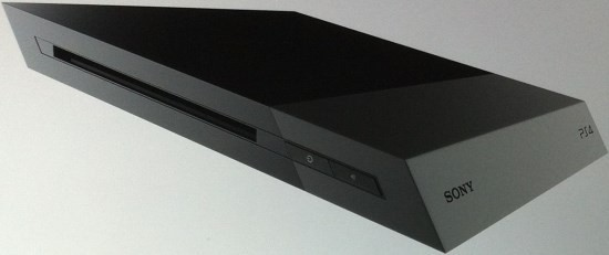 Sony_Playstation_4_Slim