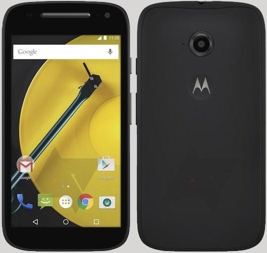 Motorola_Moto_E_2015
