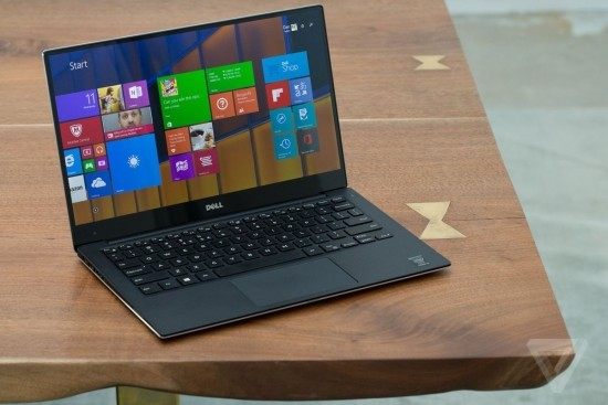 dell-xps-0212.0