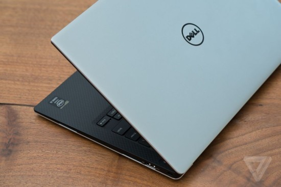 dell-xps-0240.0