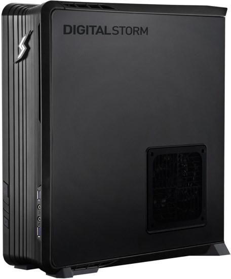 Digital_Storm_Eclipse_Steam_Machine