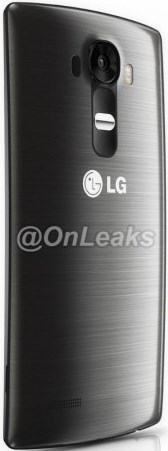 LG_G4_back_leak