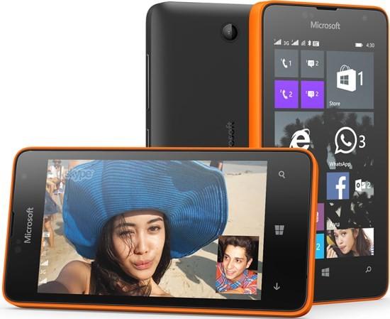 Microsoft_Lumia_430