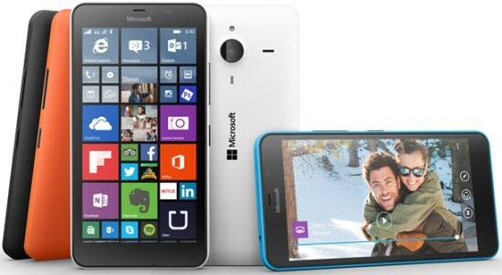 Microsoft_Lumia_640_XL