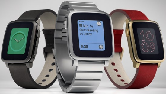 Pebble_Time