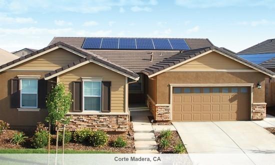 SolarCity_solar_home