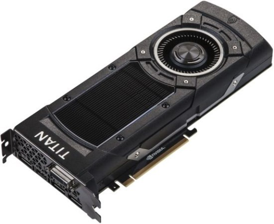 nVidia_GeForce_GTX_Titan_X