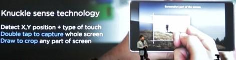 Huawei_P8_screen