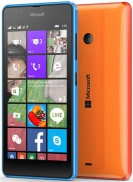 Microsoft_Lumia_540