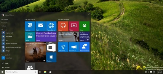 Windows-10-screenshot