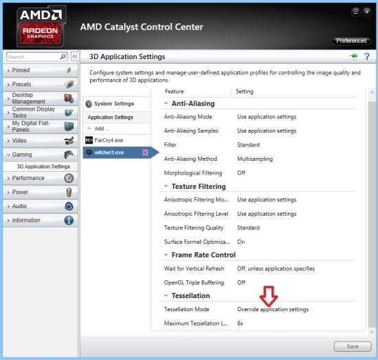 AMD_Catalyst_Hairworks