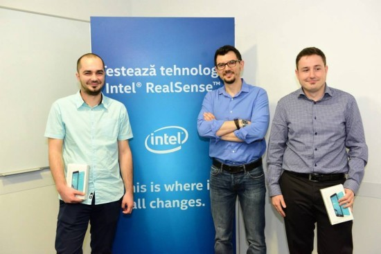 Intel-Real-Sense-1