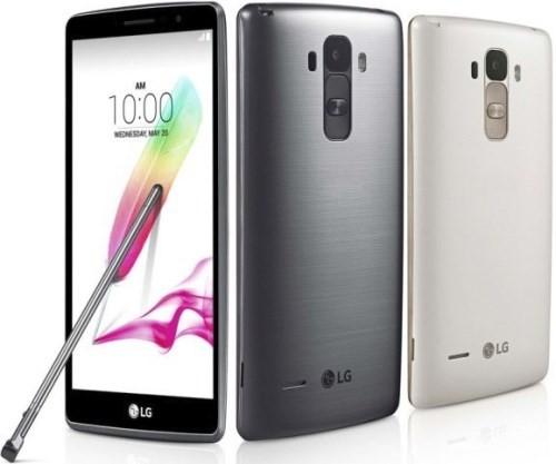 LG_G4_Stylus