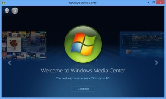 Microsoft_Windows_Media_Center