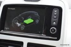Renault Zoe - Multimedia - 6