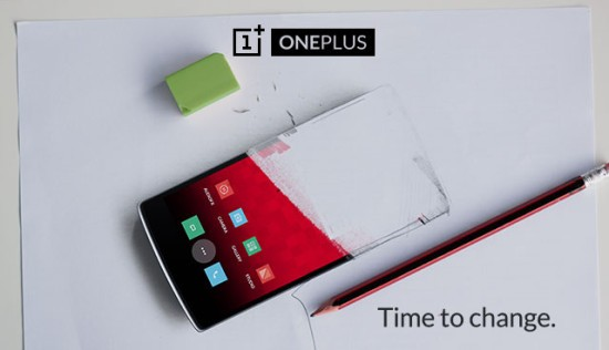 oneplus-two-teaser