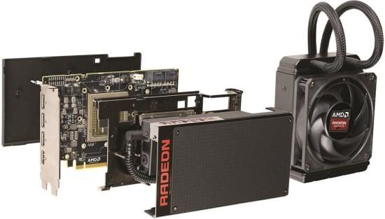 AMD_Radeon_R9_Fury_X_composed