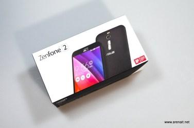 ASUS ZenFone 2 - #10