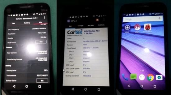 Motorola_Moto_G_3_front