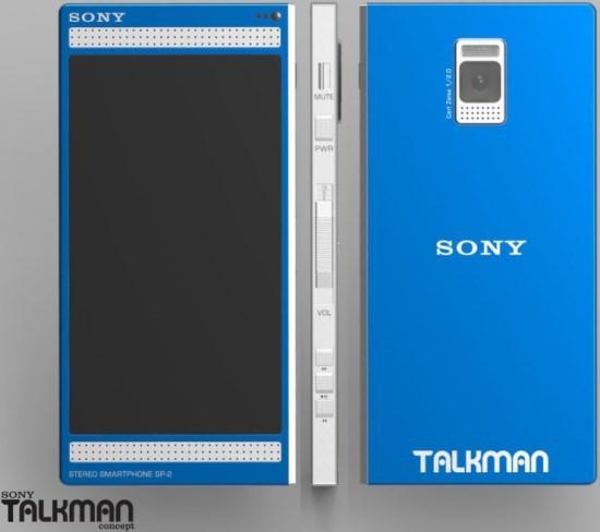 Sony_Talkman
