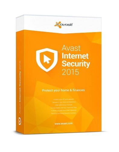 avast_internet_security_2015