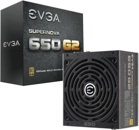 eVGA_SuperNova_650_G2