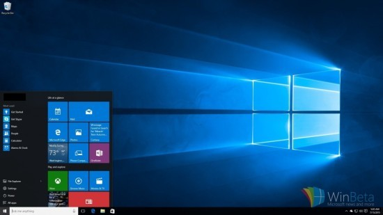 windows-10-10240