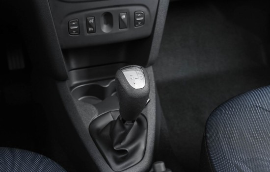 Dacia-Easy-R-automata