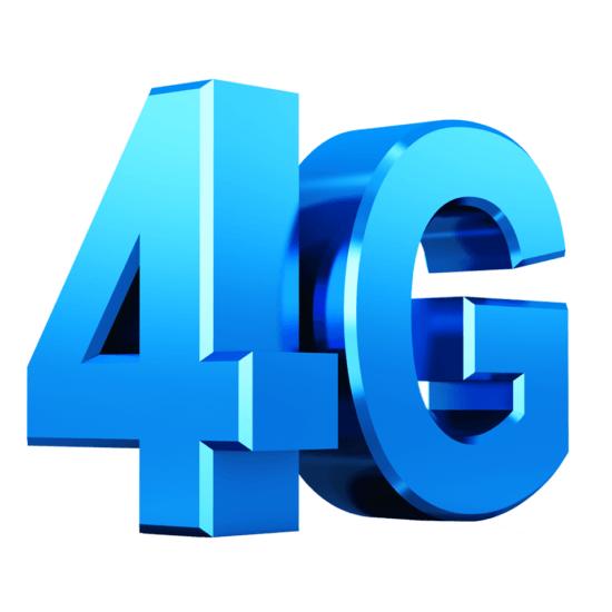 Digi Mobil vrea sa ofere acoperire 4G in metrou