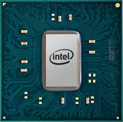 Intel_Skylake_die