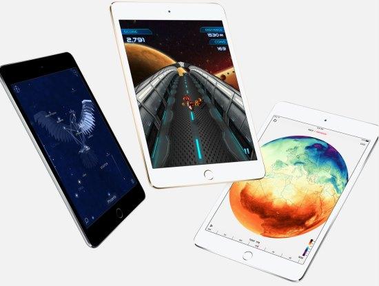 Apple_iPad_Mini_4