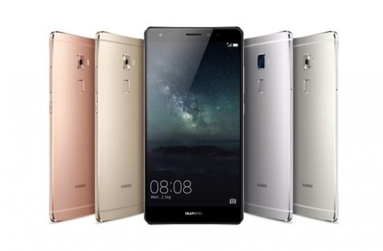 Huawei-Mate-S-Colors