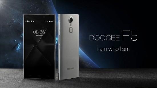 doogee-f5-gearbest