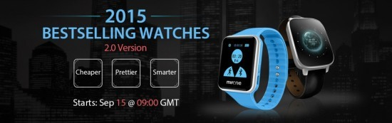 everbuying-smartwatch-promotion