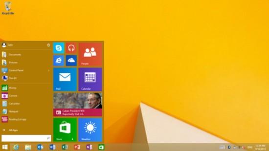windows-8.1-rt-start
