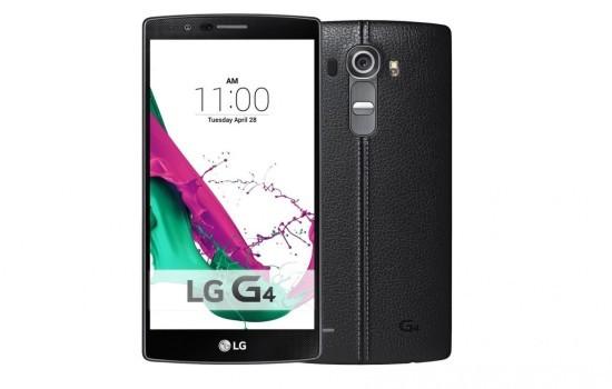 LG-G4-BlackLeather