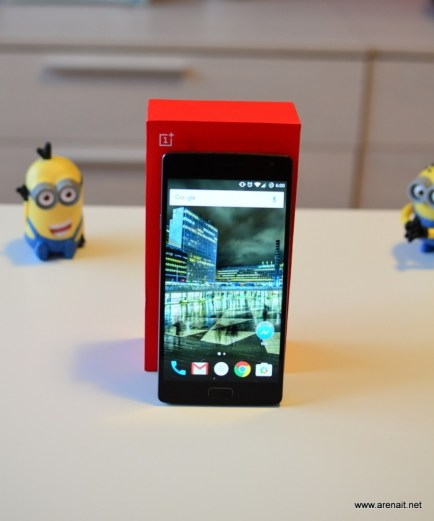 OnePlus-Two (1)