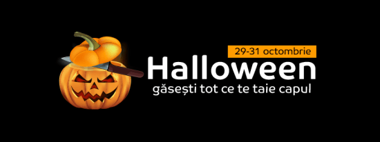 oferte-halloween
